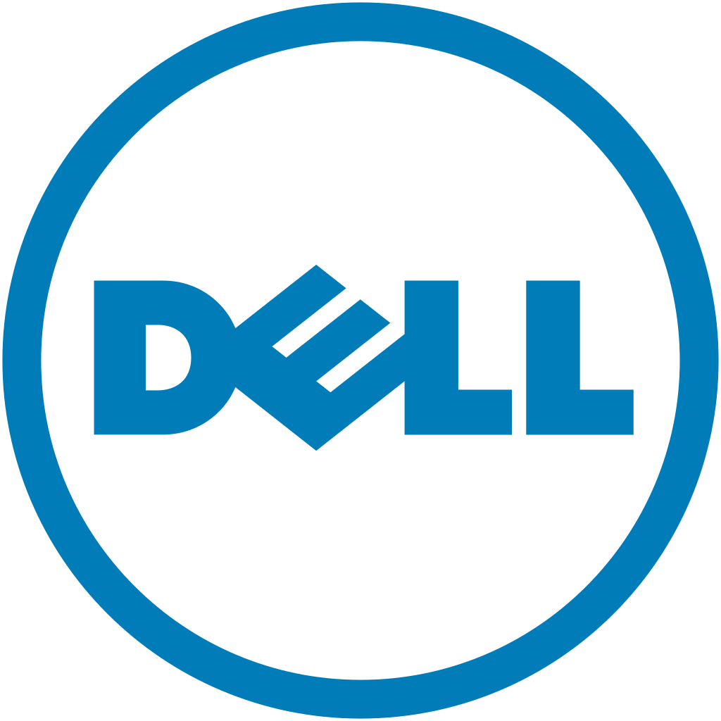 Dell Coupons & Promo Codes