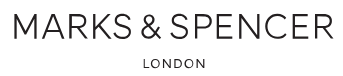 Marks & Spencer Coupons & Promo Codes