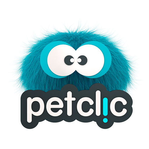 Petclic Coupons & Promo Codes