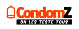Condomz Coupons & Promo Codes