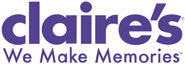 Claire's Coupons & Promo Codes