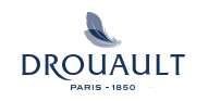 Drouault Coupons & Promo Codes
