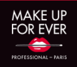 Make Up For Ever Coupons & Promo Codes