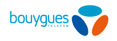Bouygues Telecom Coupons & Promo Codes