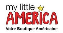 My Little America Coupons & Promo Codes