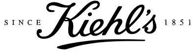 Kiehl's Coupons & Promo Codes