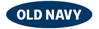Old Navy Coupons & Promo Codes