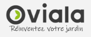 Oviala Coupons & Promo Codes