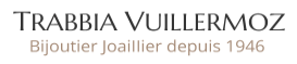 Vuillermoz Coupons & Promo Codes