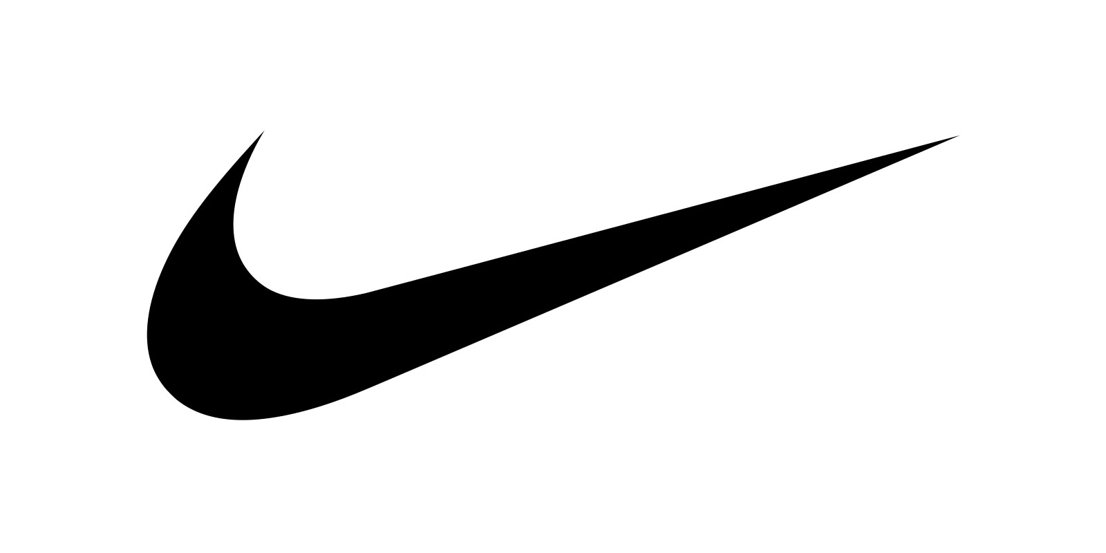 Nike Suisse Coupons & Promo Codes